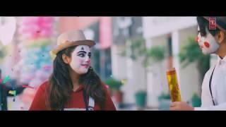 tere-mere-pyar-wali-eh-kahani-hai-karan-sehmbi-rox-a-sad-song-ronh-vala-latest-punjabi-songs-2