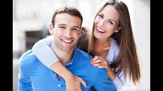 Советы мужчинам которые нужно соблюдать чтобы заинтересовать женщину