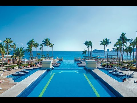 riu palace cabo san lucas mexico review and tips youtube rh youtube com riu palace cabo san lucas all inclusive tripadvisor riu palace cabo san lucas all inclusive tripadvisor