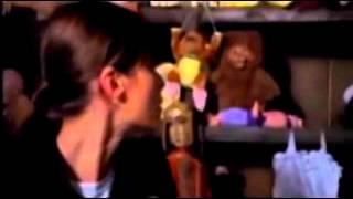 Puppet Master vs Demonic Toys (2004) Trailer