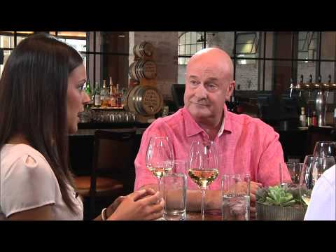 Local Fare - Episode 5 - City Cafe, Meso Maya & Amici Signature Italian