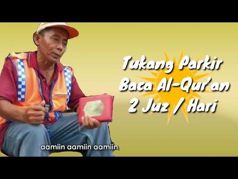 Dahsyat... Dapatkan Paket UMROH GRATIS, Ke TURKI GRATIS di Stand Safwah RIAU EXPO 2017.