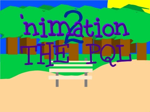 Download 'nimation the prequel p2 (DO NOT WATCH) (GONE WRONG) (IN THE HOOD)