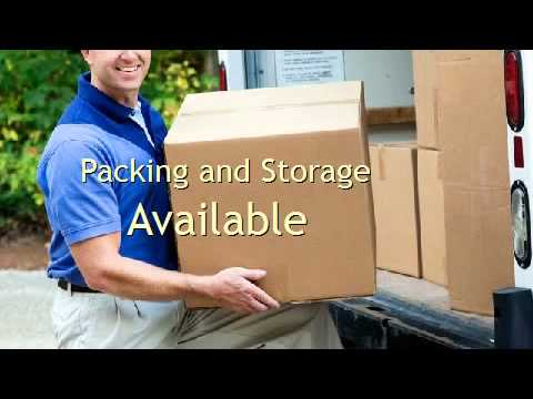 Moving Company Altha Fl Movers Altha Fl