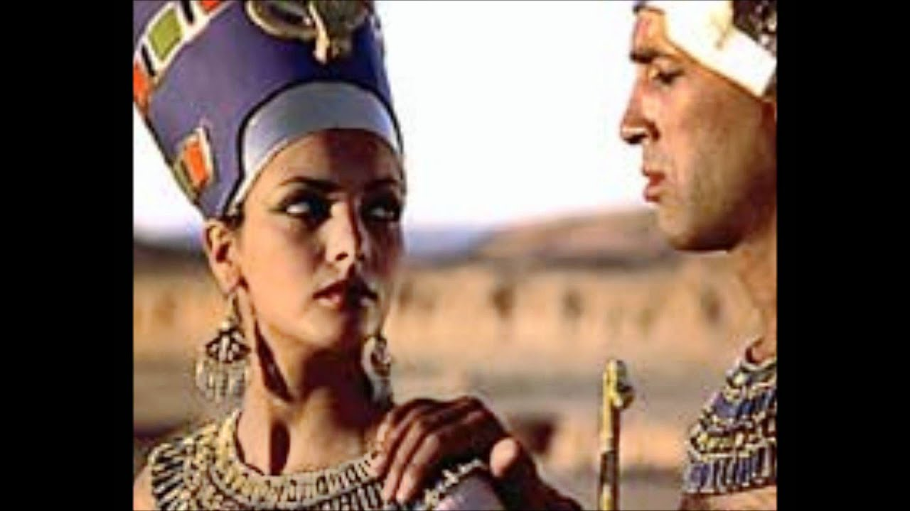 Egyptian Erotic Movis 87