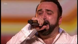 Best X Factor auditions