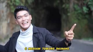 Gambar cover O Mariam Tomong~Adi Lahar Sianipar Ft Asrulkhan Harahap(Official Video Music RMP)#LaguBatakTerbaru