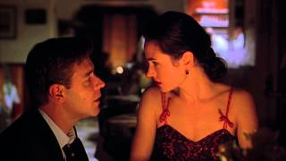 A Beautiful Mind - Trailer thumbnail
