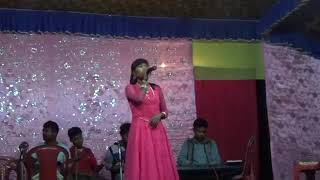 New Bhaoiya Songs