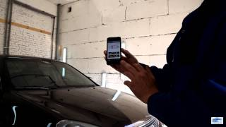 Обзор GSM-сигнализации Magnum с автозапуском autodom.kiev.ua(Обзор GSM-сигнализации с автозапуском: основные функции. Приезжайте к нам на СТО, установим вам такую же!..., 2013-10-09T12:28:20.000Z)