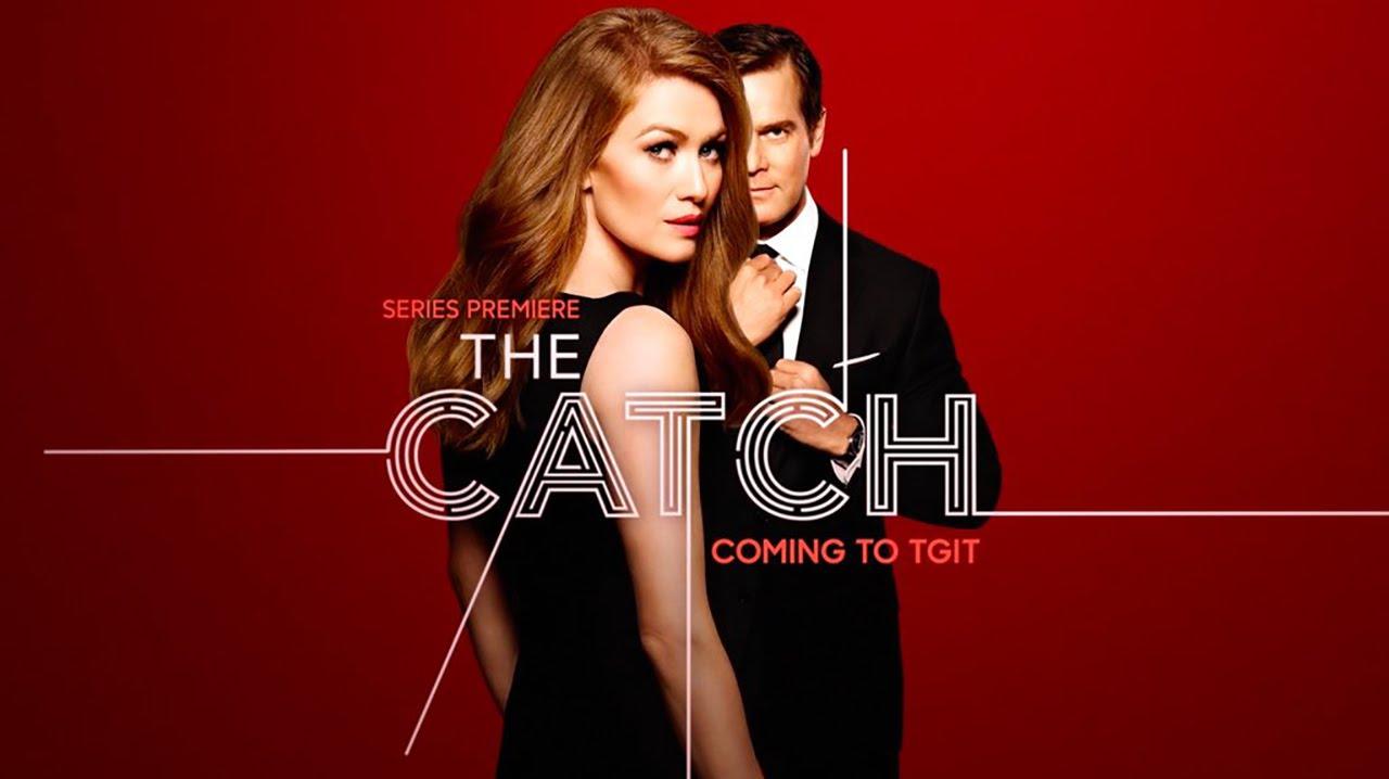 Znalezione obrazy dla zapytania The catch