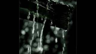 Prljavo Kazaliste - Ma kog me boga za tebe pitaju