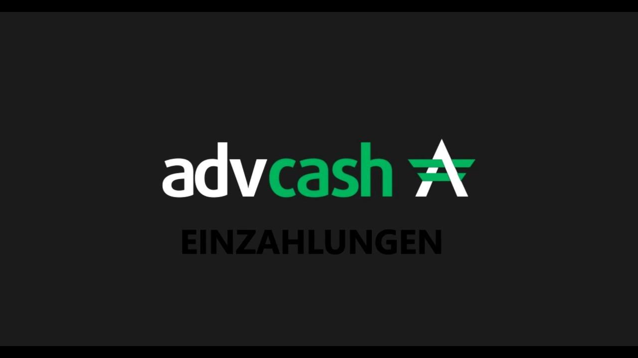 Banküberweisung Online