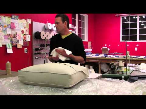 Fabric Protection Test, Does it Work? and is it worth it? Find out.