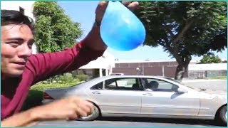 Top New Zach King Magic Tricks 2019
