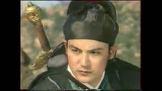 Китайские рыцари 1991 2серии  (боевик, восточные единоборства)