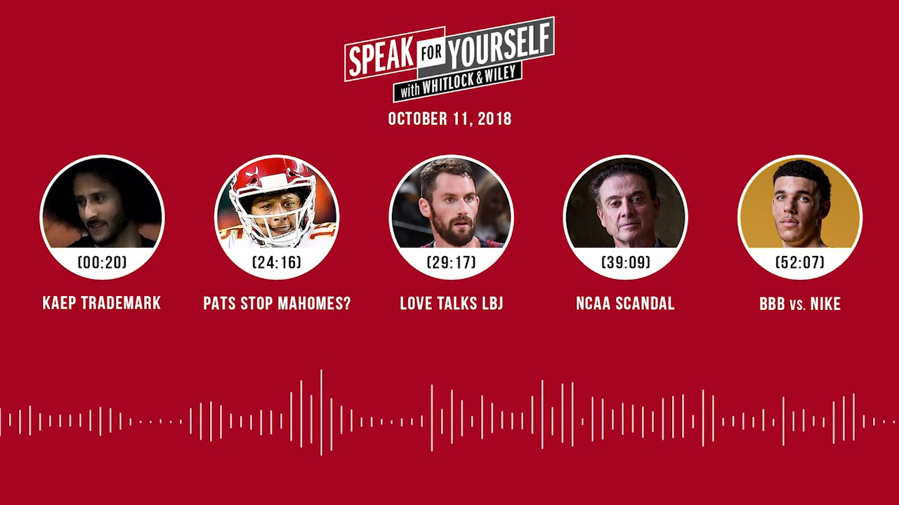 speak-for-yourself-audio-podcast-10-11-18-with-marcellus-wiley-jason-whitlock-speak-for-yourself