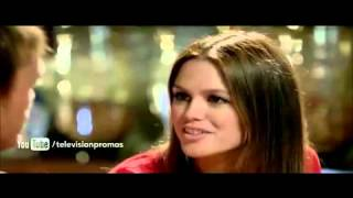 Hart of Dixie season 2 episode 2 ''Always on My Mind'' promo