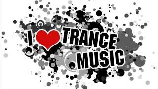 TRANCE CLASSICS  - Some of the Best !!!