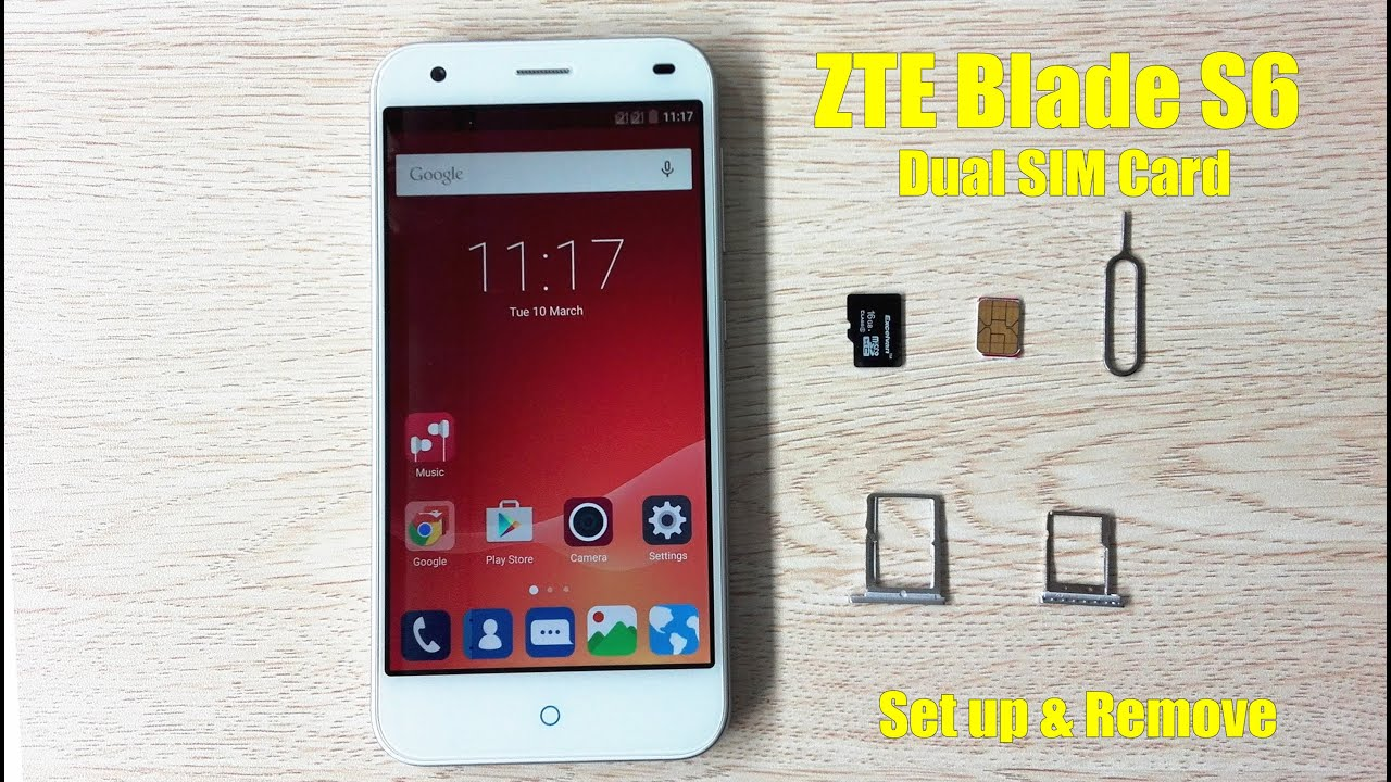 COME WITH zte zmax 2 sim card size reap the