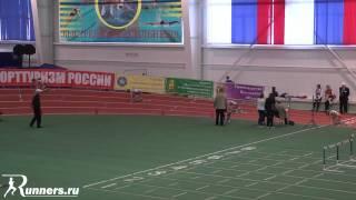 400дев-финал.mp4