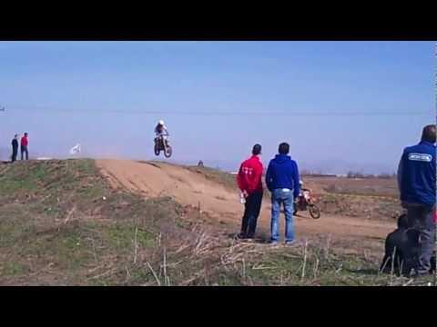 motocross proastio karditsas
