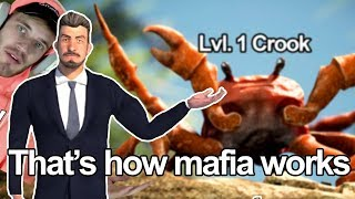 Thatand39s How Mafia City Works