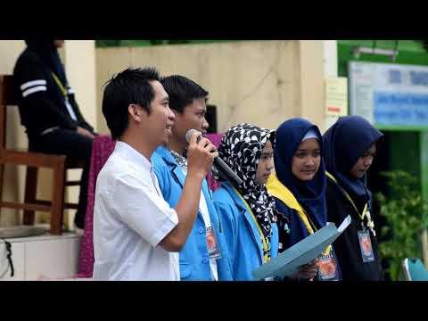 BBL SMP - Multimedia Taman Siswa Banjarnegara