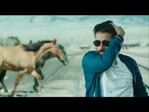 LIE movie Bgm | Nithin | Arjun | megha akash