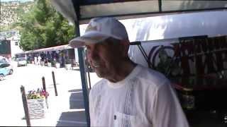 видео Туры в Севастополь