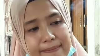 Download Lagu Keramat Karya Rhoma Irama Cover Nia Dirga Bersama Orkes Dangdut Jalanan Irama Dopang Grup