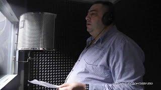 Andris 2015-Ferrari-Official ZGstudio Music