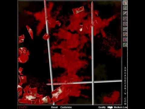 ЖЕСТЬ. Шокирующие Фото и Видео не для слабонервных!!!