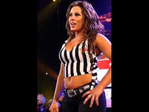 MICKIE JAMES THEME SONG (TNA)