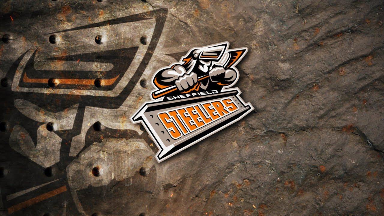 Fall Out Boy Wallpaper Desktop Sheffield Steelers Hockey Night In Sheffield Promo Youtube