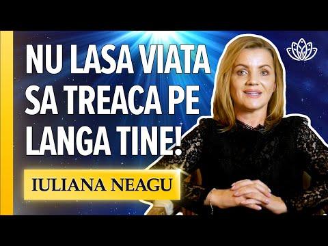 Dita Ochelari de soare Optica Familiei from YouTube · Duration:  31 seconds