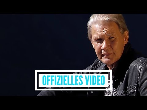 Johnny Logan - Galway Girl (Offizielles Video)