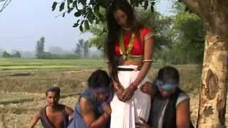 kamaiya  tharu movie part 6 mp4