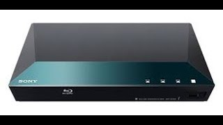 Blu ray dvd player, blu ray dvd player ONLY IN USA
