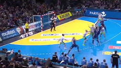 TOP 5 | 25th IHF Men's Handball World Championship, France 2017