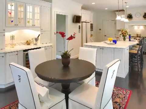 Cucina Design An Award Winning Kitchen Designer In Branford Ct Youtube