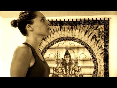 Ashtanga Vinyasa Yoga em São Paulo