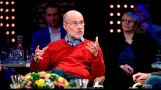 Prof. Dr. Harald Lesch, Wissenschaftler