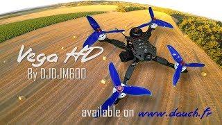 Vega HD - FPV Freestyle