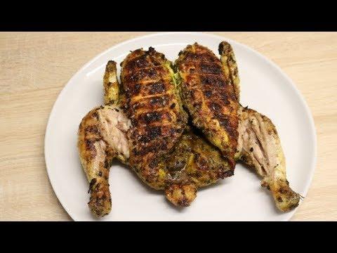 poulet-au-barbecue-facile-cuisinerapide)