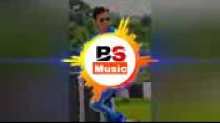genyoutube-net-new-nagpuri-dj-song-2019-ham-se-bewafai-kiya-huwa-nagpuri-dj-prakash