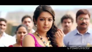 You Are My MLA Full Video Song  Sarrainodu   Allu Arjun,Rakul Preet,Boyapati Sreenu,SS Thaman
