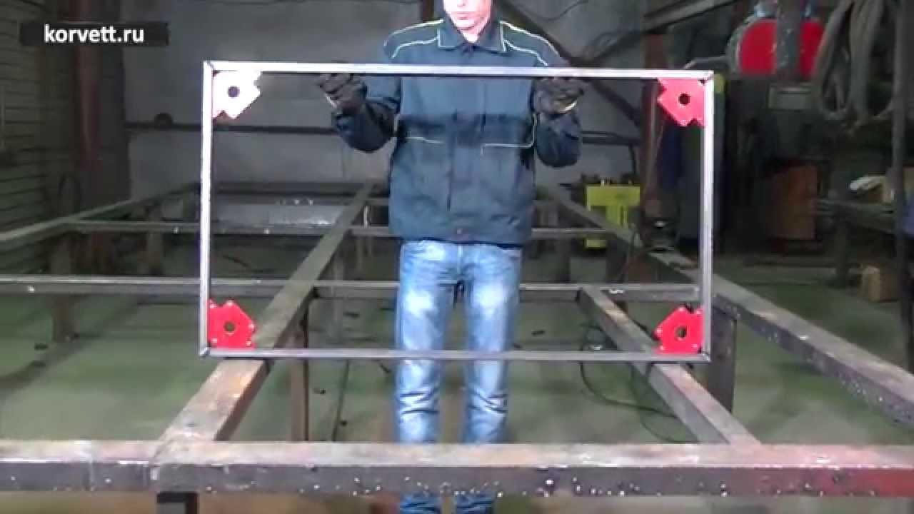 Ворота в Чечне. Кованые ворота в Чеченской республике - YouTube