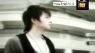 Mị Tình-Ngô Kiến Huy-Karaoke.mp4