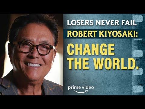 When Am I Going To Learn About Money? – Robert Kiyosaki and Nick Nanton